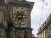 Bern. Zytgloggenturm