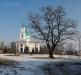 Гельмязів. Троїцький собор