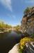р.Гірський Тікич. Буцький каньон