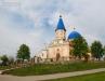 Монастир в с.Роги