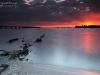 Дніпро біля Черкас