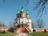 Густинський монастир