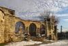 Брама Вірменського костелу