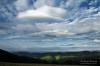 Карпатське небо