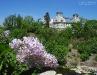 весна у Корсуні