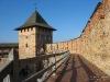 Луцьк. Замок Любарта
