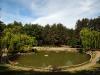 Черкаси. парк Ювілейний