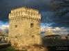 Скалатський замок