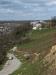 Панорама Буданова