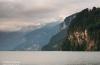 Фірвальдштеттське озеро