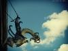 Sigtuna drake