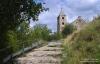 Sion - Chapelle de Tous les Saints