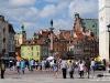 Warszawa-Star?wka
