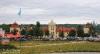 zamek_sobieskich_w_zolkwi_01_850
