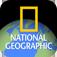 я на National Geographic