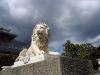 Воронцовський лев