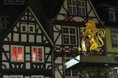 Hachenburg