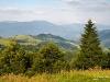 Синєвирський перевал