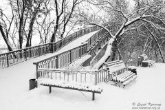 парк Ювілейний