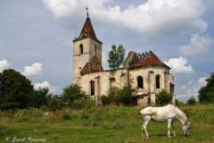 Соколівка