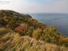 Трахтемирівський півострів