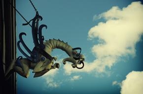 Sigtuns Draken