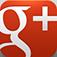 я в Google+
