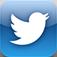 я у Твіттер